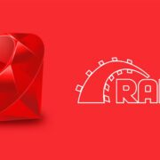Разработка на Ruby on Rails