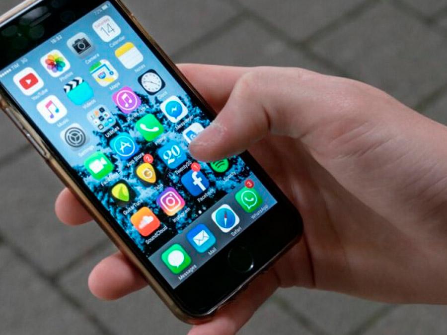 Разработка Веб Сервиса + мобильное приложение