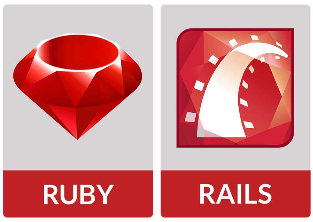 Почему Ruby On Rails это хороший выбор в 2020 году?
