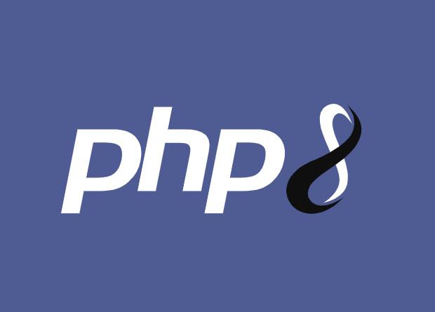 Розробники випустили восьму версію мови програмування PHP